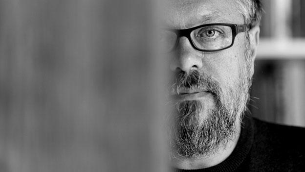 Michael Schischkins Kritik im Vorfeld von Sotschi