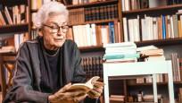 Audio «Laure Wyss, die Grande Dame des Schweizer Journalismus» abspielen
