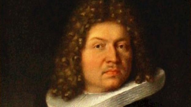 Bernoullis «Ars Conjectandi»