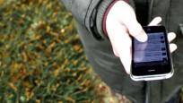 Audio «Mangelnde Transparenz beim Herbizid Glyphosat» abspielen