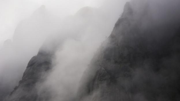 Wege aus dem «unheimlichen Tal»
