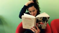 Audio «Wegsehen geht nicht: Tausende Jugendliche sind auf der Flucht» abspielen