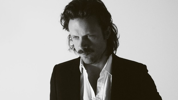 Sounds!-Platte der Woche: Father John Misty mit «Pure Comedy»