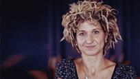 Audio «Nadja Sieger - Komikerin und Clown: «Ich bin ein Stehaufmännchen!»» abspielen