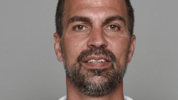 Fussballcoach Markus Babbel: «Campino meldet sich regelmässig»