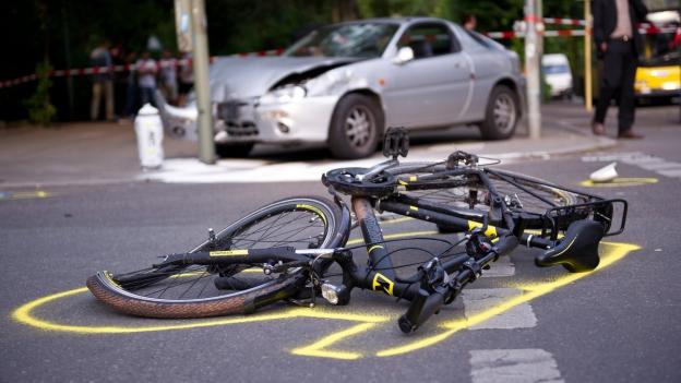 INPUT KOMPAKT: «Mein Entscheid führte zum tödlichen Unfall»