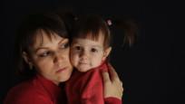 Audio «Leben mit psychisch kranken Eltern – Söhne und Töchter erzählen» abspielen