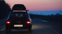 Audio «Auslandreise: So ist das Auto fit für die Ferien» abspielen