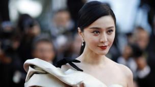 Audio «China: Wenn Superstars und Millionäre spurlos verschwinden» abspielen.