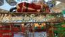 Audio «Ein Christbaum-Duell und arabische Weihnachtsglöckli» abspielen