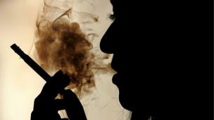 Audio «Jordanien: Die vielleicht grösste Raucherecke der Welt» abspielen.