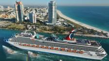 Audio «Miami: Wasser bis zum Hals - and nobody cares» abspielen.
