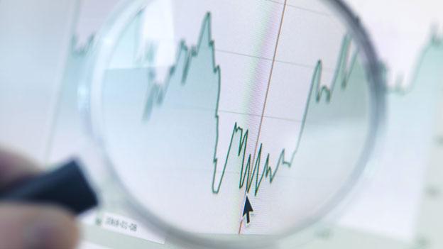 Schutz von Direktinvestitionen und die Nebenwirkungen