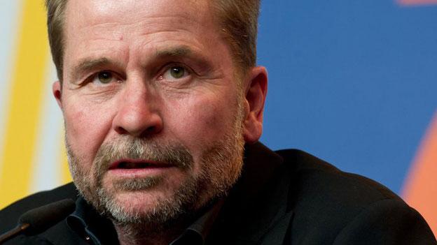 Ulrich Seidls gnädiger dritter Blick
