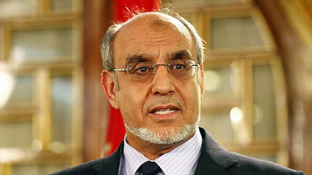 Tunesiens Islamisten geraten unter Druck