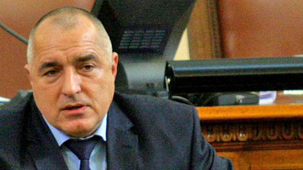 Bulgarien: Regierungsrücktritt als taktisches Manöver
