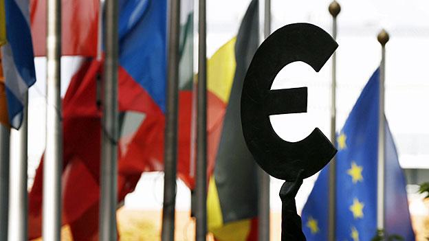 Die Angst der EU vor einem schwachen Italien