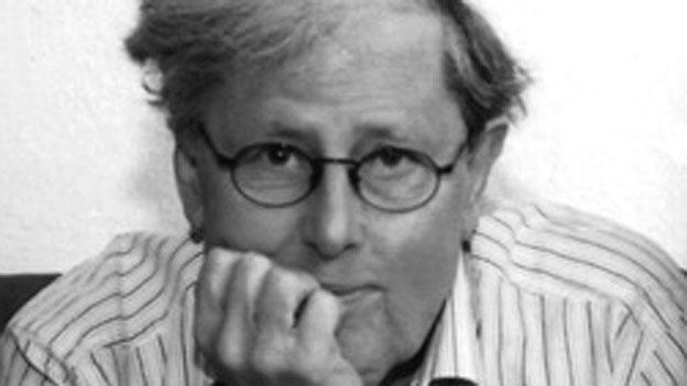 Klaus Wagenbach: «Italien ist ein Land von Spielern»