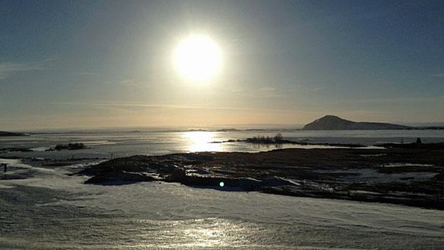 Grönland nutzt Unabhängigkeit zu wirtschaftlicher Expansion