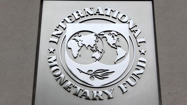 Kampf der Schweiz um Einfluss in IWF und G20