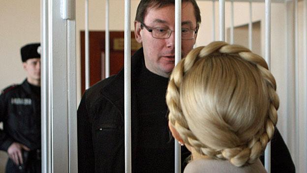 EMRG - Nur Teil-Verurteilung der Ukraine