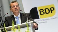 Audio «BDP-Präsident Martin Landolt» abspielen