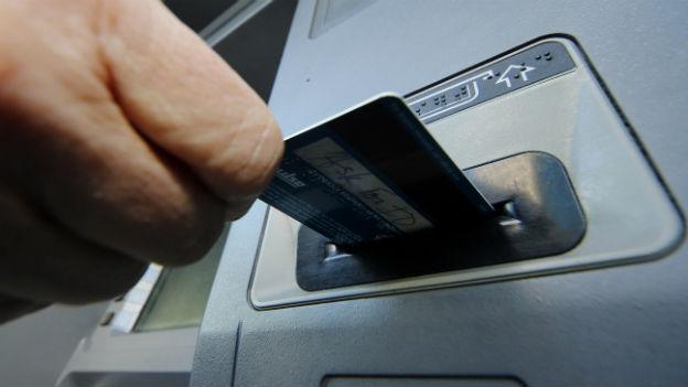 «Die Banken sind verwundbar»