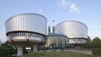Audio «Menschenrechtsgerichtshof fordert Schweizer Sterbehilfegesetz» abspielen