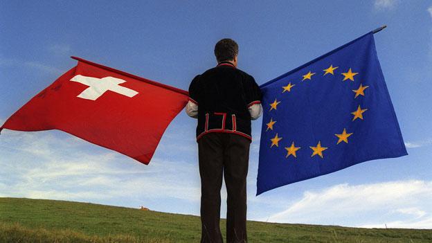 Reaktionen auf Vorschlag EU-Gericht