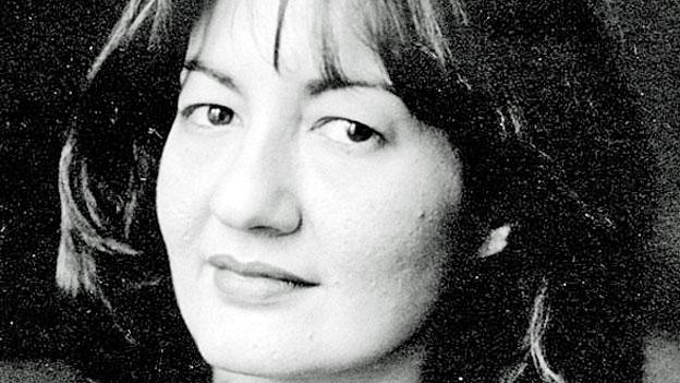 Dilek Zaptçioglu: «Eine welthistorische Situation»