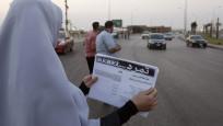 Audio «Mursi hat viel Kredit verspielt» abspielen