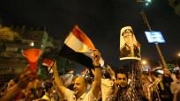 Audio «Militärcoup in Ägypten - Präsident Mursi ist entmachtet» abspielen