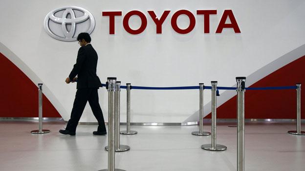 Japan - Vorbild für Entlöhnung von Führungskräften?
