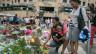 Audio «Südafrika nach der Ära Mandela - wie weiter?» abspielen
