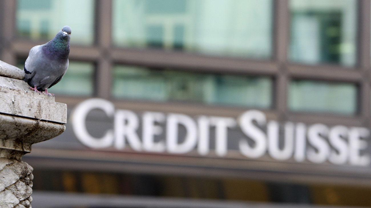 Banken schliessen ihr Auslandgeschäft