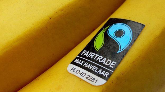 Tiefe Löhne trotz Fairtrade