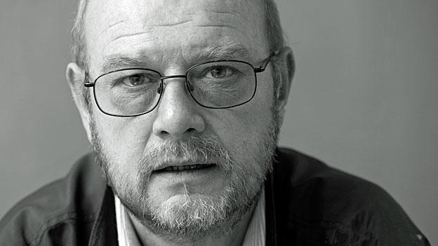Ulrich Achermann zu Brasilien, Fussball und Clichés