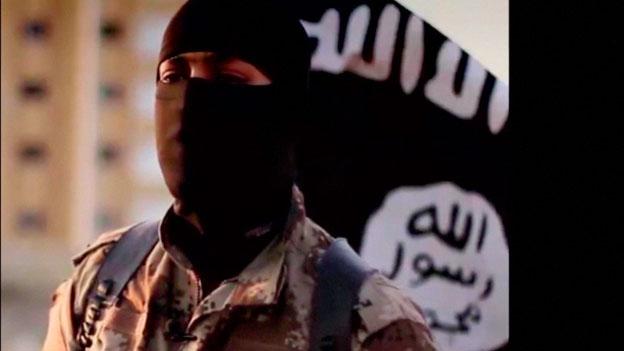 Präventionsprojekte gegen potentielle Jihadisten