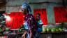 Audio «Afrikaner in China - geschätzt und gehasst» abspielen