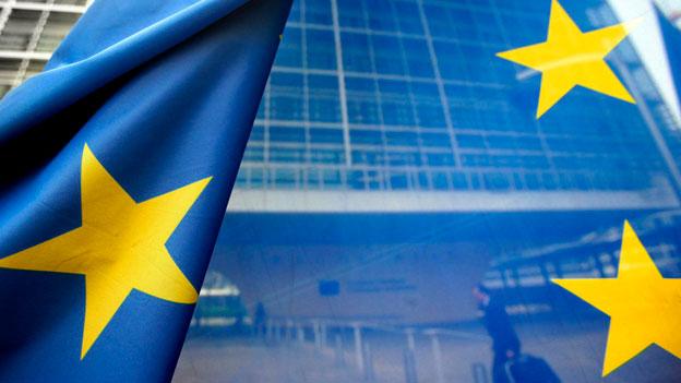 Brüssel: Ein Tummelplatz für Lobbyisten