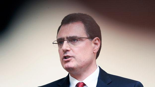 Keine Gratis-Konten für Pensionskassen bei der SNB