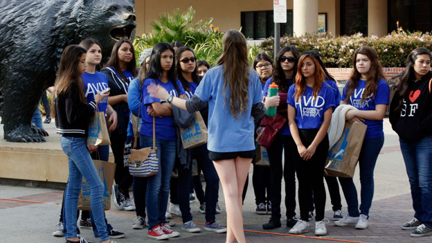 USA: Studenten wollen Studienkredite nicht zurückzahlen