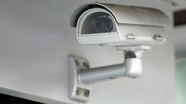 Geheimdienste müssen besser überwacht werden