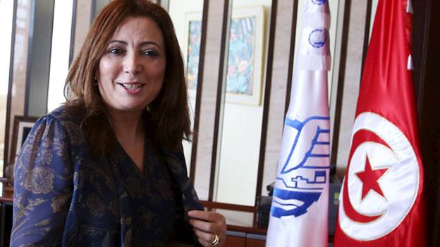 Ehre, Ansporn und Hoffnung für Tunesien