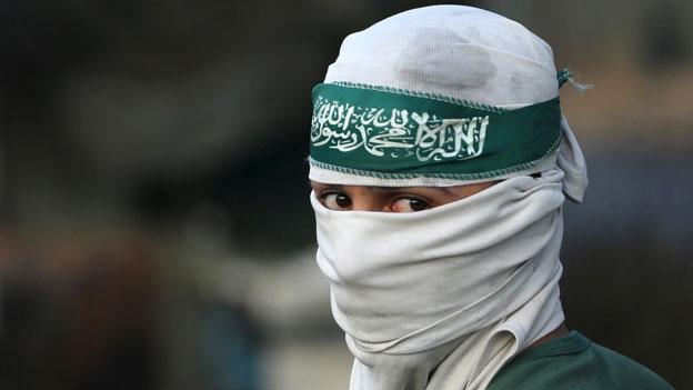 Ostjerusalem: Angst und Misstrauen auf beiden Seiten
