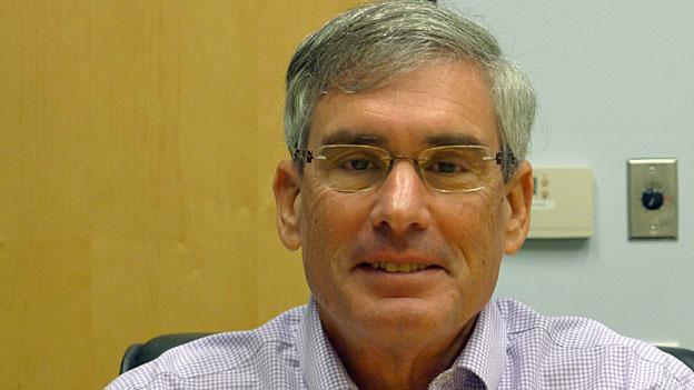Drachentöter Gary Reback gegen Google