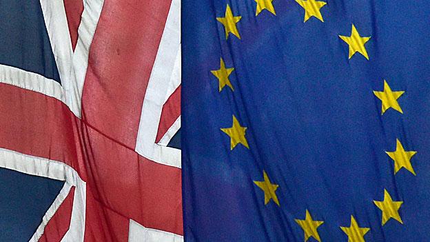 Britische Wünsche an die EU