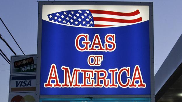 Obama erlaubt Export von US-Öl
