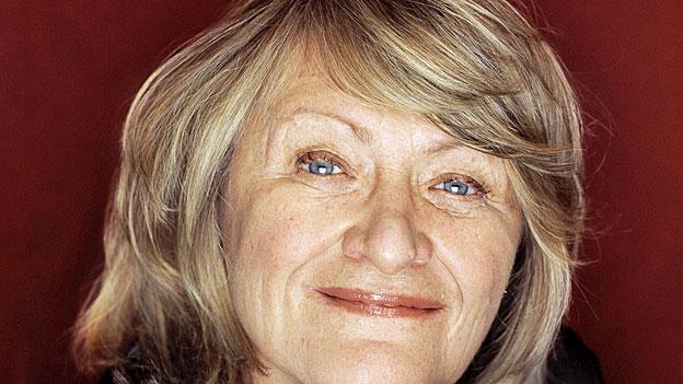 Im Tagesgespräch: Alice Schwarzer zur Kölner Silvesternacht