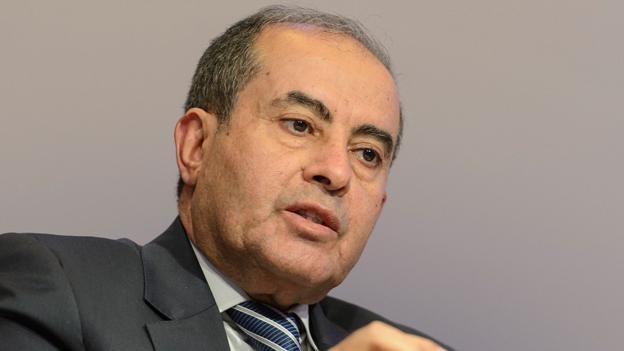 Milizen und Stämme sollen Zukunft von Libyen aushandeln